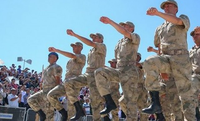 Bedelli askerlik başvuruları ne zaman başlıyor, ücreti ne kadar?