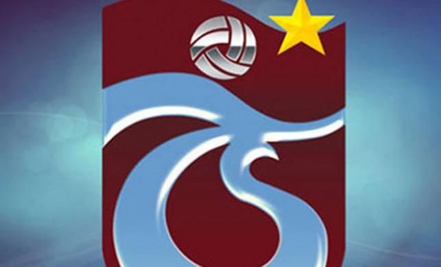 Trabzonspor'dan UEFA kararına itiraz