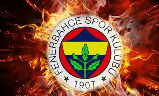 Fenerbahçe bir transferi daha açıklıyor!