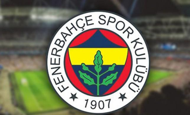 Fenerbahçe'nin yeni sezon forma tanıtım günü belli oldu