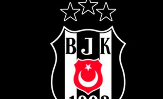 Beşiktaş'ta flaş gelişme! O ismi transfer ediyorlar