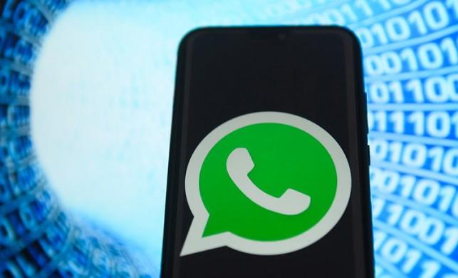 Whatsapp çöktü mü? Whatsapp'ta fotoğraflar neden açılmıyor?