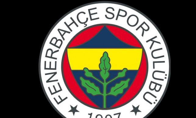 UEFA, Fenerbahçe için kararını verdi!