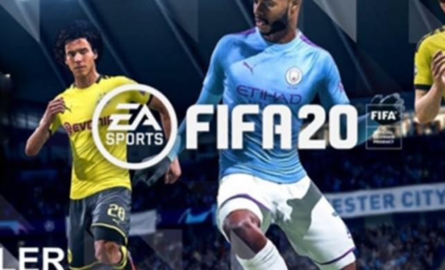 Fifa 2020 ne zaman çıkıyor?