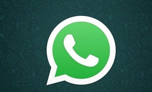 'Akılsız' telefonlar için WhatsApp müjdesi