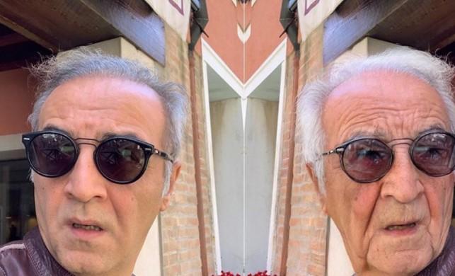 Yılmaz Erdoğan da akıma uydu