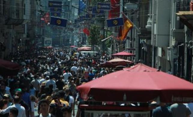 Türkiye'de tam 2.5 milyon kişide var! Her yıl sayı artıyor
