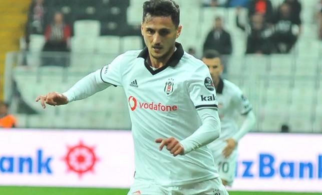 Mustafa Pektemek, Kasımpaşa'da