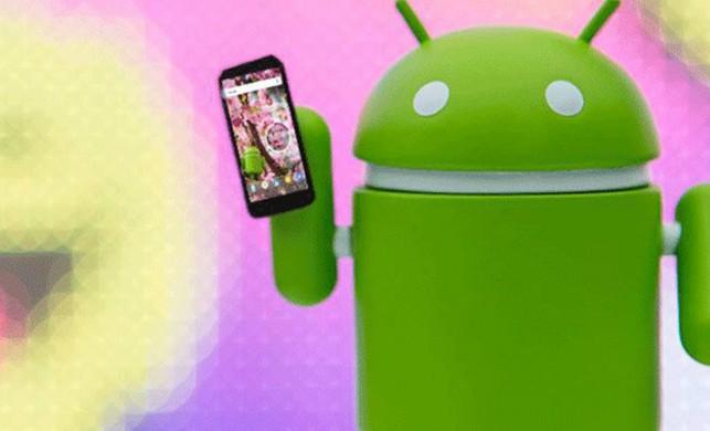 İşte Android Q güncellemesini alacak telefonlar