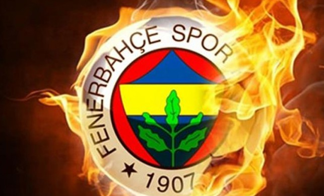 Fenerbahçe'den Beşiktaş'a dev çalım!