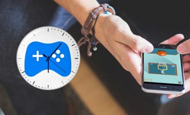 Instant Games Messenger'dan kaldırılıyor