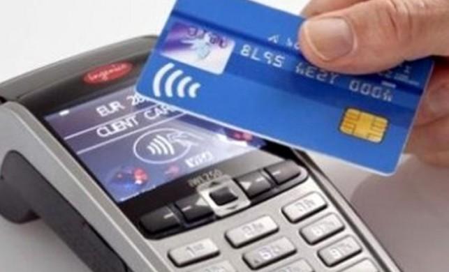 Kredi kartı kullananlar dikkat! 120 TL'ye yükseldi
