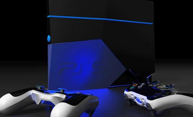 Playstation 5 ön siparişle satışa çıktı: İşte fiyatı