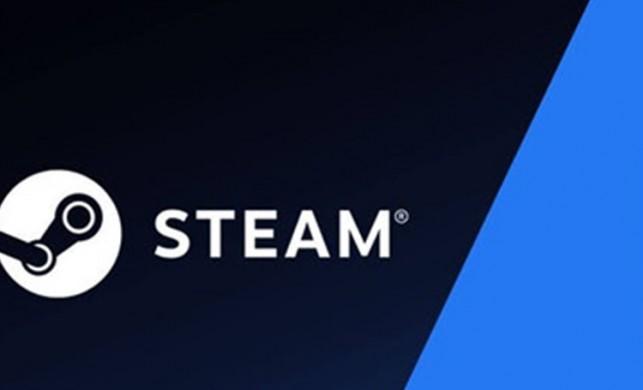 Steam vs Epic Store, Büyük Oyunlar