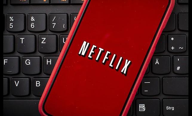 Netflix'ten ilk açıklama: Türkiye bizim için çok önemli bir pazar