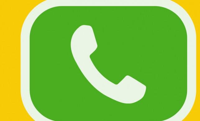 WhatsApp kullananlara çok önemli uyarı