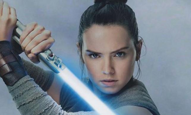 'Star Wars' hayranlarını üzecek haber!