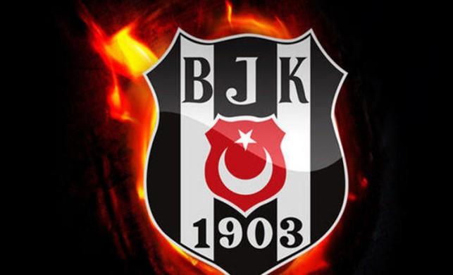 Beşiktaş'ta stoperde sürpriz rota