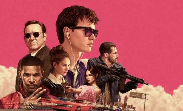 Baby Driver devam filmi ile dönüyor