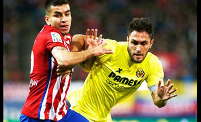 Beşiktaş'a sürpriz transfer! Villarreal'in stoperi...