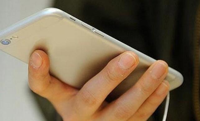 Cep telefonundan aranan vatandaş şikayet etti! O reklama şok ceza...
