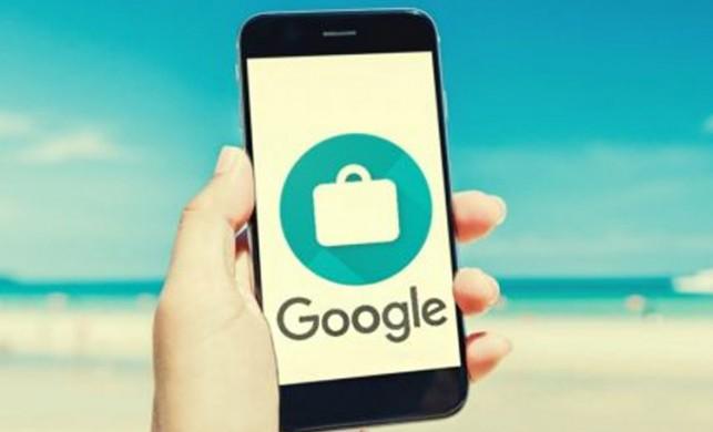Google Trips uygulaması kapatıldı