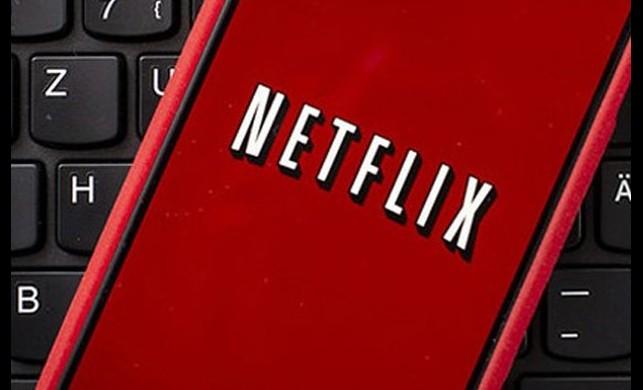 Disney Plus paket fiyatları belli oldu! Netflix'e yeni rakip...