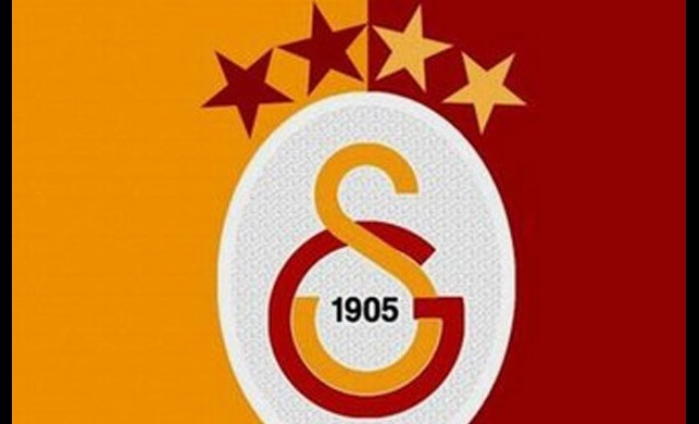 Galatasaray'da 3 imza! Webster, Harrison ve Auguste takımda kaldı...
