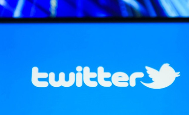Kullanıcı bilgilerini izinsiz paylaşan Twitter özür diledi