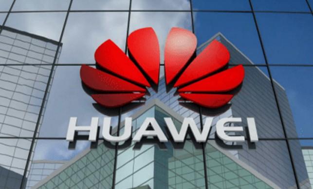 Huawei HarmonyOS resmen tanıtıldı!