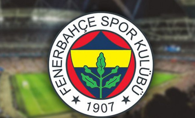 Fenerbahçe'nin Sivasspor maç kadrosu açıklandı