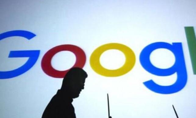 Rusya'dan Google'a tehdit gibi uyarı!