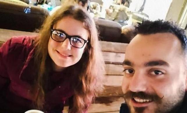 Dondurma almaya çıkan Gizem Akdağ'dan 9 gündür haber alınamıyor!