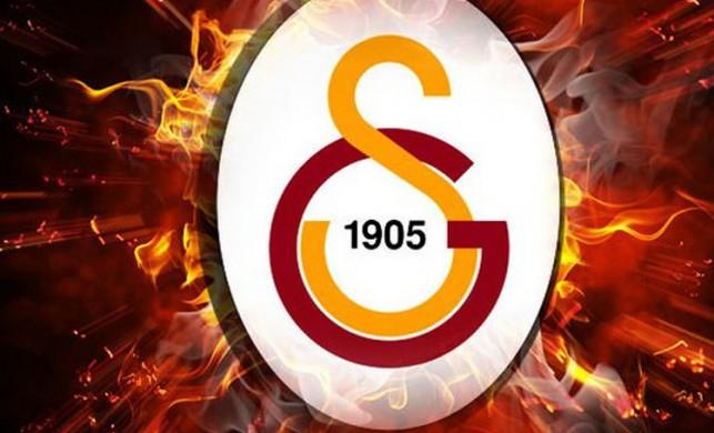 Galatasaray'dan son dakika Fatih Terim ve Feghouli açıklaması