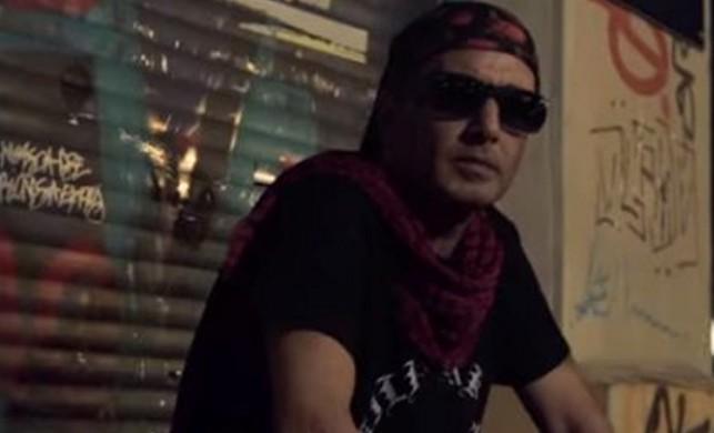 Gözaltına alınan rapçi Killa Hakan, yaptığı açıklamayla şaşırttı