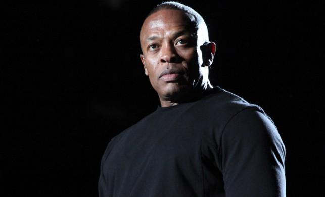 Dr. Dre malikanesini satıyor! Rakam şaşırttı...