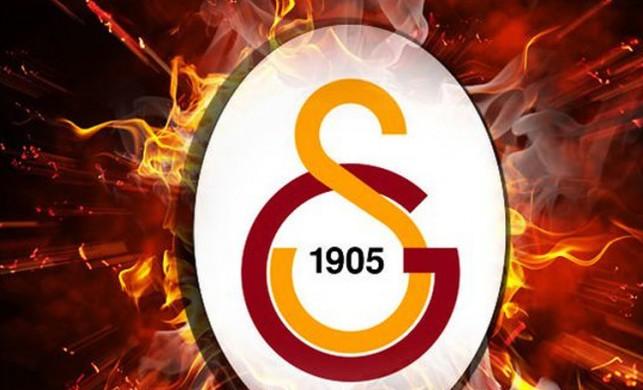 Galatasaraylıların merakla beklediği haber geldi