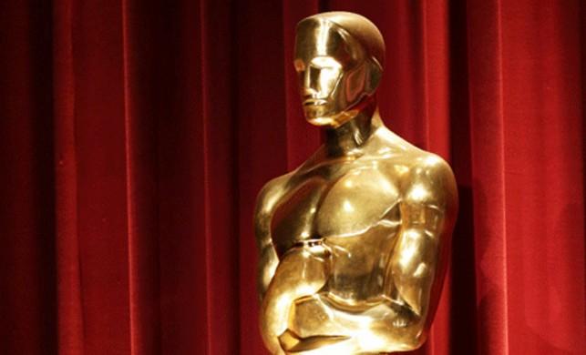Türkiye'nin Oscar adayı ''Bağlılık Aslı' oldu