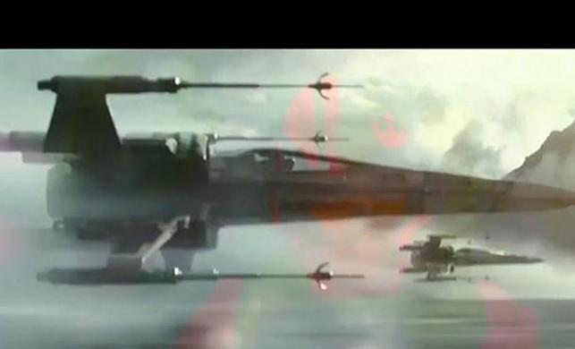 'Star Wars: The Rise of Skywalker' vizyon tarihi belli oldu!