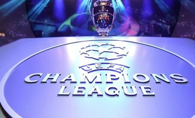 Galatasaray'ın grubunda hangi takımlar var? İlk maç ne zaman? (Şampiyonlar Ligi)
