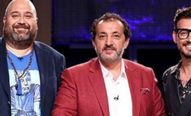 MasterChef Türkiye 8. bölüm canlı izle!