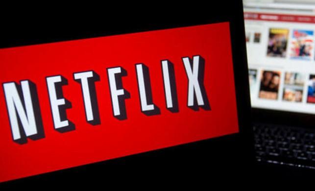 Netflix'ten flaş Türkiye açıklaması