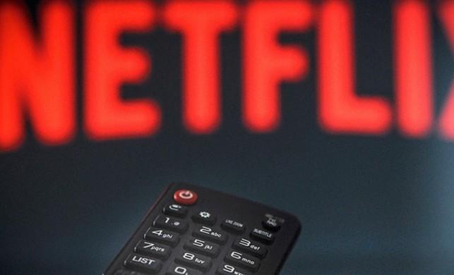 Netflix'ten kullanıcılara kötü haber! Dizi severler üzülecek