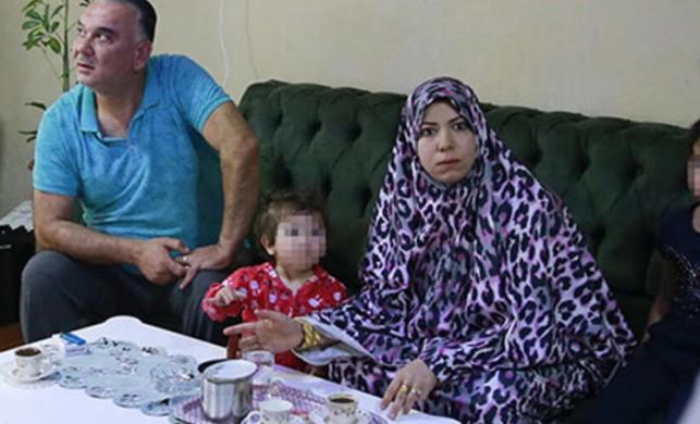 Polis baskın yaptı, onlar Türk kahvesi içti! Rahatlıkları 'pes' dedirtti