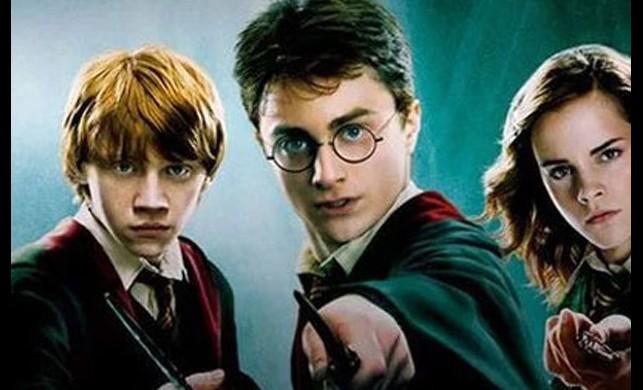 Harry Potter'ın devam filmi ile ilgili yeni detaylar ortaya çıktı