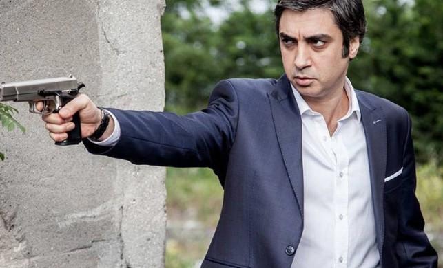 Türk dizi tarihine damga vuran Kurtlar Vadisi geri dönüyor!