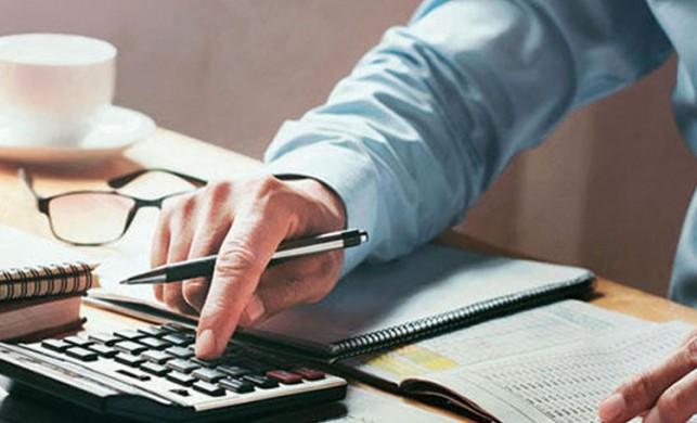 Maliye çalışanların peşine düştü: Hepsi tespit edilip vergi dairesine çağrılıyor