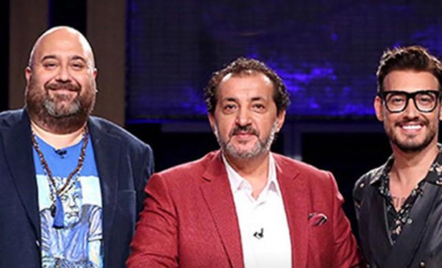 MasterChef Türkiye 10. bölüm canlı izle!