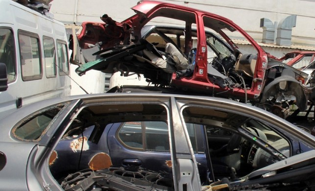Hurda araçlarda ÖTV indirimi ne zaman bitiyor?