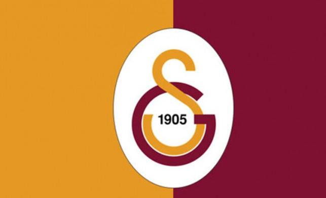 Galatasaray'dan açıklama: 'Yel kayadan toz alır'